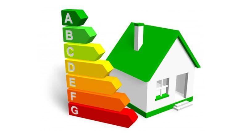 Binalarda Enerji Kimliği Nedir? Neden gereklidir?